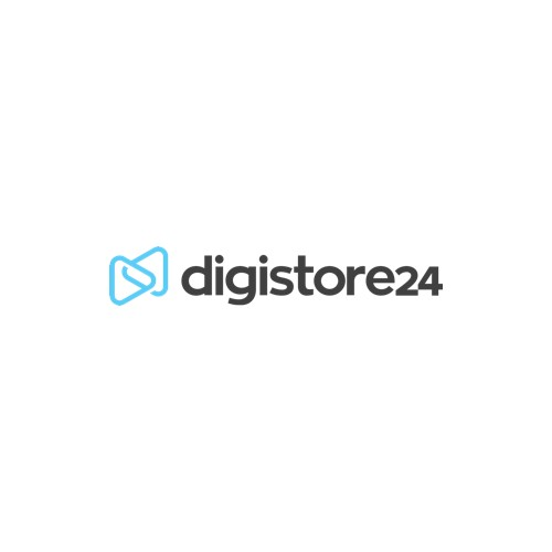 Digistore24 Logo